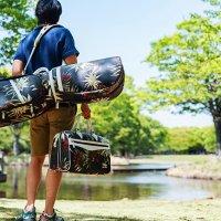 あたたかい沖縄でゴルフしませんか!